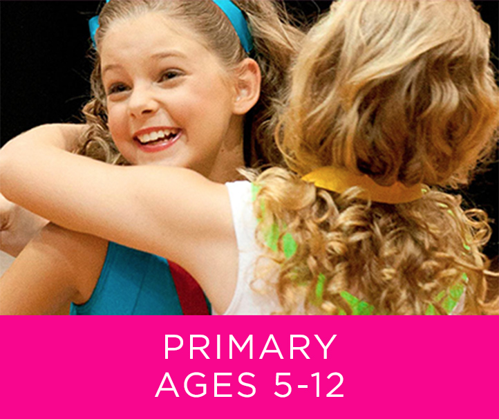 primary Physie Classes at Nepean Classes at Nepean Physie